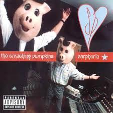 Smashing Pumpkins Chicago 2014 by Smashing Pumpkins Album Covers U2013 Gbn