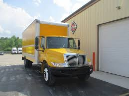 2013 International 4300 Box Truck For Sale, 174,132 Miles | Etna, OH ... 2009 Used Sterling Lt9500 6x4 At Penske Power Systems Mackay All About Heavy Duty Trucks For Sale Your Chevy Dealer Long Beach New Chevrolet Cars And Auto Service Medium Top Tier Truck Sales Daimler To Deliver Fleet Of Ecascadia Electric Trucks Partners By 2014 Intertional 4300 Box 149598 Miles Etna Oh 2013 Freightliner Van In Pennsylvania Commercial Norman Boomer Man For Queensland Australia Trucking Needs The Right People Handling Data Fleet Owner