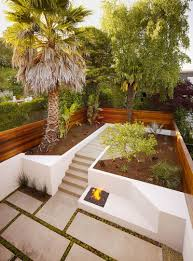Terraced Backyard 25 Trending Sloped Backyard Ideas On Pinterest Sloping Modern Terraced House Renovation Idea With Double Outdoor Spaces Pictures Small Garden Terrace Best Image Libraries Designs Backyard Patio Design Ideas Serenity Creek Landscaping With Attractive Block Retaing Wall Loversiq Before After Youtube Backyards Mesmerizing Beautiful Yard Landscape Download Gurdjieffouspenskycom 41 For Yards And