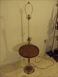 Vintage Stiffel Lamps Value by Furniture Awesome Discontinued Lamp Shades Made Floor Lamp