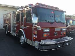 1991 FEDERAL HUSH PUMPER / FIRE TRUCK / FARM / RANCH / SAFETY ... Fireman Equipment Hand Tools In Fire Truck Engine 2017 Demo Boise Mobile Equipment Spartan Gladiator Rescue Pumper 1979 Ford Fmc Fire Truck For Sale Rickreall Or Cc Heavy Apparatus And Firefighting Operations Kill Devil Hills Nc Official Website Harrison Gets Brand New Clare County Cleaver News Ferra Tool Storage Mounting Kits Universal Hangers Performance Empire Emergency