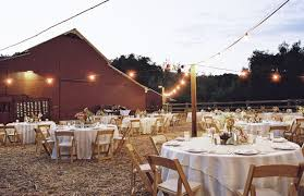 Ojai Valley Inn & Spa ~ Rustic Barn Wedding - 25 Cute Farm Wedding Ideas On Pinterest Country 23 Stunningly Beautiful Decor Ideas For The Most Breathtaking Diy Budget Wedding Reception Simply Southern Mom Chelsa Yoder Photography Vintage Barn Ceremony Chair Best Venues Yorkshire Decorations Wood Interior Balloons Balloon Venue Party Stunning Outdoor Locations Venue Bresmaid Drses Guide Pro Tips Venuelust