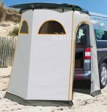 Reimo Fritz Cabin Tailgate Tent For VW T4/T5/T6   VW California ... 184 Best Addaroom Tents Awnings Van Life Images On Tourneo Custom Diy Tailgate Awning Ford Custom Campervan 201 Vw T4 Pinterest Vans Car And T4 Bus Cversions Mini Campers North East B Boot Jump Tent Amdro Alternative Camper Vw T5 Awning Ebay 30 Mazda Bongo Van Volkswagen Transporter Barn Door Camping Van Mpv Bongo Inflatable Drive Away To Awn Or Not To A Brief Introduction