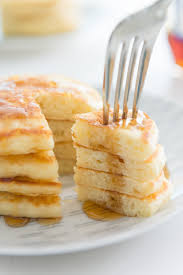 Pumpkin Cake Mix Pancakes by Best Tips For Making Pancakes The Pioneer Woman