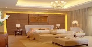 Full Image For Sophisticated Bedroom Furniture 120 Modern Bed Master Decorating Ideas