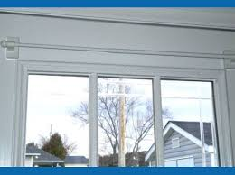 Magnetic Curtain Rod Walmart Canada by Magnetic Curtain Rod Canadian Tire Nucleus Home