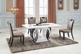 10 Dining Room Furniture Edmonton Terracota T 173