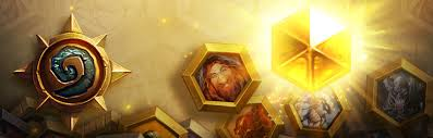 Good Hearthstone Decks For Beginners by Hearthstone Beginner U0027s Guide 2017 Guides Tips And Tricks For
