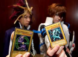 best 25 expensive yugioh cards ideas on pinterest magic the
