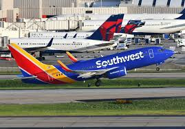 Should I Buy Southwest Points During The 40% Discount Offer? Will Southwests 49 Fares To Hawaii Trigger An Airline Price War Special Offers By Sherwinwilliams Explore And Save Today Modells Coupon 20 Off Southwest Airlines Code February 2018 Heres How Earn A Stack Of Points Without Even Flying Rapid Rewards Credit Cards Referafriend Chasecom February 2017 The Magazine Issuu Properties Wsj Wine Deal Tray Stainless Steel Costco Travel 2019 Review Good Or Not 25 Airlines Hacks That You Serious Cash Promocode 100 Kristalle 1 Ms 50 Energy Summoners Ios Android App Market Basket Coupons Online Ads Eyewear
