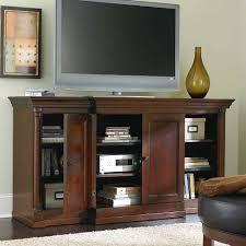 Leslie Dame Sliding Door Media Cabinet by Attractive Media Console Cabinet U2014 Kelly Home Decor