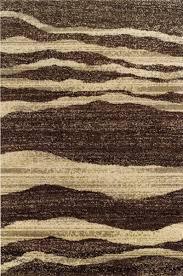 Contemporary Rugs And Carpets By Doris Leslie Blau New York