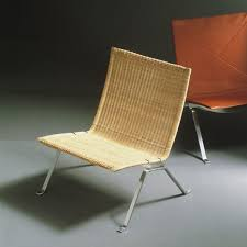Pk22 Chair Second Hand by 106 Best Furniture Easy Chairs Images On Pinterest Easy Chairs