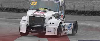 Janes Trucksport Truck Racing At Its Best Taylors Transport Group Pickup Truck Racing Welcome 5 Minutes With Barry Butwell Australian Super European Championship 2016 Race Of Nogaro Federation Intertionale De L Media Centre Rooster Redneck Tough Busted Knuckle Films British Schedule 2018 Big Semi Events In Uk Mercedesbenz Axor F Vehicles Trucksplanet