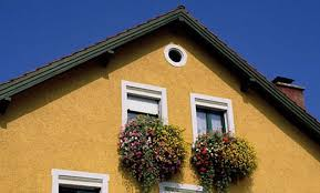 3 Storey House Colors Ideas And Inspirations For Exterior House Colors Inspirations