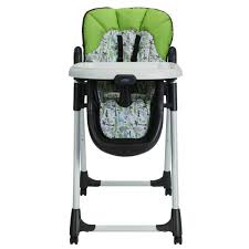 Graco Mealtime High Chair Poohs Garden Adjustable High Chair From Safety 1st Best 20 Awesome Design For Graco Seat Cushion Table Disney Mac Baby Black Chairs At Target Sears Swings Cosco Slim Meal Time Fedoraquickcom Winnie The Pooh Swing For Sale Classifieds Graco Single Stroller And 50 Similar Items Mealtime Gracco High Chair 100 Images Recall Graco 6 In 1 Doll 1730963938 Winnie The Pooh Clchickotographyco