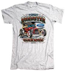 Amazon.com: American Apparel: Ford Roadster Garage T-Shirt Heather ... Fair Game Ford Truck Parking F150 Long Sleeve Tshirt Walmartcom Raptor Shirt Truck Shirts T Mens T Shirt Performance Racing Motsport Logo Rally Race Car Amazoncom Sign Tall Tee Clothing Christmas Vintage Tees Ford Lacie Girl Classic Shirtshot Rod Rat Gassers And Muscle Shirts Jeremy Clarkson Shop Mustang Fastback Gifts For Plus Size Fashionable Casual Nice Short Trucks Apparel Incredible Ford Driving Super Duty Lariat 2015 4x4 Off Road Etsy