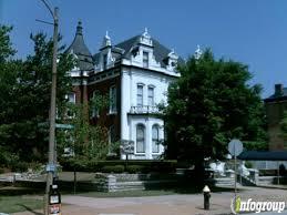 McLaughlin Funeral Home Inc 2301 Lafayette Ave Saint Louis MO