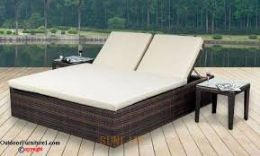 Patio Lounge Furniture at Home and Interior Design Ideas