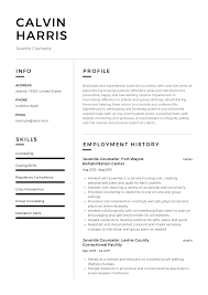 Juvenile Counselor Resume Templates 2019 (Free Download ... How To Write A Cover Letter Get The Job 5 Reallife Resume Formats Find Best Format Or Outline For You Unique Writing Address Leave Latter Can Start Writing Assistant Store Manager Resume By Good Application What Makes Sample An Experienced Computer Programmer Fiddler Pre Written Agenda Voice Actor Mplates 2019 Free Download Resumeio Cstruction Example Tips Genius Career Center Usc Letter Judge Professional