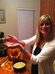 Soaking Pumpkin Seeds In Water by Wine Of The Week With Pumpkin Seeds Slim Sanity