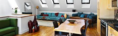 New York Vacation Rentals, Apartments For Rent, Holiday Apartments ... Airbnb Curbed Ny Accommodation Holiday Club Resorts Apartment View Serviced Apartments In New York For Short Stay Winter Nyc Bars Restaurants Decked Out Cheer Cbs Best 25 Nyc Apartment Rentals Ideas On Pinterest Moving Trolley Apartmentflat For Rent In City Iha 57592 Brooklyn Rental Your Vacation Rentals On A Springfield Skegness Uk Bookingcom Finest Modern 12773