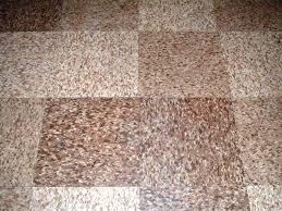 Tile Vinyl Asbestos Floor Home Decor Interior Exterior Creative In