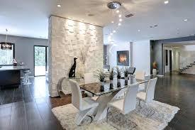 Modern Dining Room Ideas Interior Designs Home And Design Classic Interiors