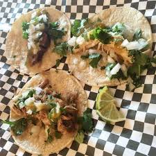 Cruz Tacos - Food Truck - Missoula, Montana | Facebook - 31 Reviews ...