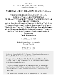 National Labor Relations Board V. Truck Drivers Local Union No. 449 ... Wolsan Liem On Twitter Itfcongress2018 Korean Rail Workers And Ifs Truck Drivers Fight Aggressive Antiunion Campaign Workers Judge To Sikh Man Remove That Rag American Civil Liberties Union Strikes Dont Usually Succeed Without A Union But Vigilante Success Story The Powerful Cnection Between Bridge Credit Ciudad De Buenos Aires Argentina 14th June 2018 Hundreds Beer Truck Drivers Strike For Safe Routes Respect The Job Class C License Traing Gap Yakima Wa Ipdent National Labor Relations Board V Local No 413 Figure 4 From Wage Inequality Of U S Semantic 2008 09 September Mob History Teamsters