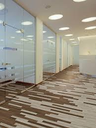 Mannington Carpet Tile Adhesive by Nature U0027s Paths Mannington Lvt Hard Surface Mannington Commercial