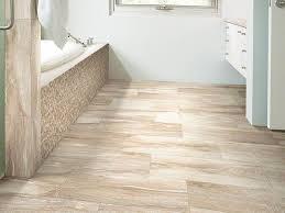 7 best shaw ceramic tile vinyl images on flooring