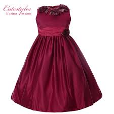 popular fitted dresses for wedding guests buy cheap fitted dresses