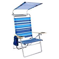 Deluxe 4 Position Beach Chair Lounge Aluminum Lounger Folding Camping  Outdoor Garden Sun Roof Shade Patio Beach With Canopy - Buy Beach Lounge  Chair ... Gymax Folding Recliner Zero Gravity Lounge Chair W Shade Genuine Hover To Zoom Telescope Casual Beach Alinum Us 1026 32 Offoutdoor Sun Patio Lounge Chair Cover Fniture Dust Waterproof Pool Outdoor Canopy Rain Gear Pouchin Sails Nets Chaise With Gardeon With Beige Fniture Sunnydaze Double Rocking And 21 Best Chairs 2019 The Strategist New York Magazine Recling Belleze 2pack W Top Cup Holder Gray Decor 2piece Steel Floating Cushions