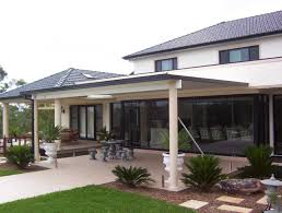 Awning : & Standards Manual Backyard Ideas On Patio Home Malaysia ... Carbolite Polycarbonate Flat Window Awnings Illawarra Blinds And Awning Design 1 Best Images Collections Hd For Plastic Coveroutdoor Canopy Balcony Awning Design Pergola Awesome Roof Plexiglass Windows Pergola Modern Single House With Steel Mesh Awnings Wooden Suppliers Projects Awningmild Steel Awningpolycarbonate Sheet Awning Brackets Canopy Door