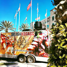 Delish Kebabs - Jacksonville Food Trucks - Roaming Hunger Book A Food Truck Jacksonville Fl Finder Schedule Delish Kebabs Trucks Roaming Hunger Jax Truckies Inc Jaxtruckies Twitter For Sale 600 Tampa Bay Philly Express Waterice Fusion Treemendous Bbq Home Florida Menu Prices Rally Saturday July 16th Restaurant Mike Lowery Celys Food Truck I Recently Tikiz Of Beach