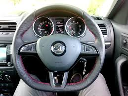 skoda yeti monte carlo term test review car