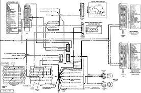 1974 Chevy Truck Wiring Diagram - Fonar.me