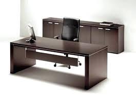 bureau de direction occasion meubles gautier bureau meubles gautier bureau meubles de bureau