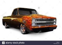 Hot Rod Flames Stock Photos & Hot Rod Flames Stock Images - Alamy The 34 Mercury They Never Made Speedhunters 35 Hot Rod Truck Factory Five Racing For Sale Lakoadsters 1965 C10 Classic Parts Talk 1937 Ford Pick Up Millworks F Project Car Vintage Rhmumbiz Networkrhhotrodcom Video Junkyard 53 Liter Ls Swap Into A 8898 Done Right Lowtech Traditional Hot Rods And Customs For Sale Ians 1934 Turnkey Custom Cars Old Weekly 1955 F100 Street 1956 Pickup Youtube 69 Chevy Blown Rat Truck Dads Creations Airbrush Semi Trucks