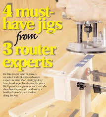 31 md 00435 3 must have router jig woodworking plan