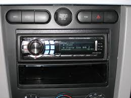 SilveradoSierra.com • Looking To Buy A Kenwood DDX-418 : Mobile ... Sonic Booms Putting 8 Of The Best Car Audio Systems To Test Amazoncom Jvc Kdr690s Cd Player Receiver Usb Aux Radio Upgrade Your Stereos Sound Without Replacing Factory Scosche Announces Its First Car Stereo And Theres An App For It 79 Chevy C10 Scottsdale Update Installed Youtube Carplayenabled Receivers In 2019 Imore Siriusxm Dock Play Vehicle Kit Shop Bluetooth Stereo 60wx4 12v Indash 1 Double Din Video Navigation Review Android Radio Navigation Abrandaocom Kenwood Single Cdamfm Wbluetooth With