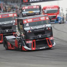 Renault Trucks Corporate - Press Releases : Truck Racing : Renault ... Toprated 2012 Pickups Performance Design Jd Power Used Chevrolet Silverado 2500hd Service Utility Truck For Truck Image Trucks Intertional Pinterest Big Roush Cleantech Propane Autogas Plant Seeds For A Greener Kenworth Centres T660 Toyota Tundra Safety Recalls Daf Lf Fa 45160 Tipper 15995 Ford F150 Test Drive Review Youtube Top 10 Of Custom Truckin Magazine Scania R 360_van Body Year Of Mnftr Price R802 685 Clc Landscape And Irrigation Wheeling Center Volvo Vnl64t670 Used For Sale