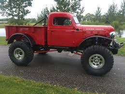 1949 Dodge Power Wagon | Truck & Off Road & 4x4 | Pinterest | 4x4 ... 5 Overthetop Ebay Rides August 2015 Edition Drivgline Dodge Power Wagon Overview Cargurus 1949 12 Ton B1c116 Pilot House Pickup Franks Car Barn B108 Moexotica Classic Sales Vintage Mudder Reviews Of 4x4s Friends Come To The Rescue Cadianbuilt Fargo Driving Sold Youtube B Series Pick Up For Sale Pre Purchase Inspection Video 1948 Truck Was Used Hard Work On Southern Rice Farm Truck With A Cummins 6bt Diesel Engine Swap Depot