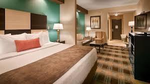 Halloween Express Clarksville Tn by Best Western Plus Atrium Inn U0026 Suites Clarksville Tennessee