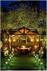 Backyards : Impressive Backyard Pergola 123 Ideas Pinterest ... Living Room Pergola Structural Design Iron New Home Backyard Outdoor Beatiful Patio Ideas With Beige 33 Best And Designs You Will Love In 2017 Interior Pergola Faedaworkscom 25 Ideas On Pinterest Patio Wonderful Portland Patios Landscaping Breathtaking Attached To House Pics Full Size Of Unique Plant And Bushes Decorations Plans How To Build A Diy Corner Polycarbonate Ranch Wood Hgtv