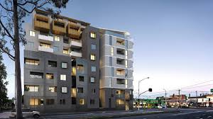 100 New Townhouses For Sale Melbourne Apartments Houses And Land For Frasers Property Australia