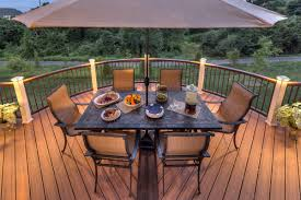 Restaining A Deck Do It Yourself by What Are Benefits Of Stain Vs Paint On Decks And Fences