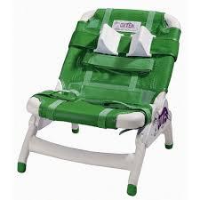 siege baignoire handicapé aide toilette enfants handicapés accessoire toilette handicapé