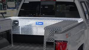 Secure Lock Crossover Truck Tool Box | UWS - YouTube Cheap Replacement Lock For Truck Tool Box Find Custom Boxes Highway Products Detail Feedback Questions About Folding T Handle Stainless 2x Steel Paddle Door Thandle Latch Trailer Lock_rv Fniture Lock_eastwu Used Undcover Bed Pickup Generator Heavy Duty 4x Truck Tool Boxes Box For Sale Organizer 303x10 Alinum Key Storage Jquad With Keys Toolbox